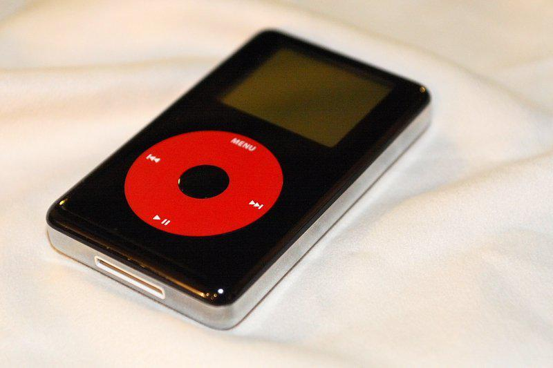 ipods-cd-players-radios