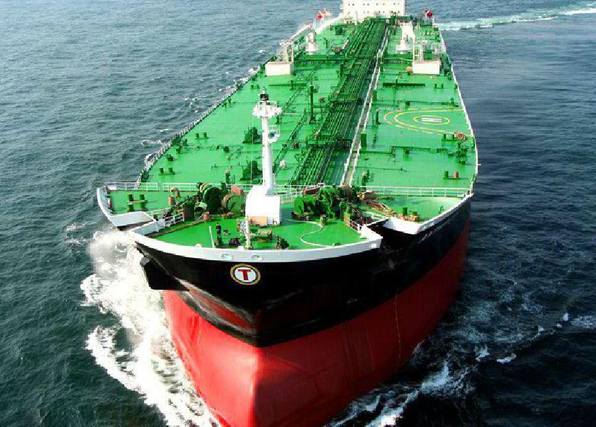 Greece-Tsakos-Energy-tanker