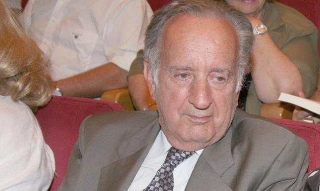 Νίκος Στασινόπουλος, Πρόεδρος Viohalco