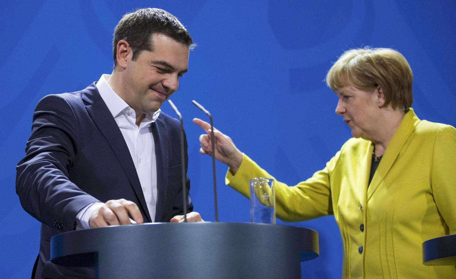 alexis-tsipras-angela-merkel-greece-germany