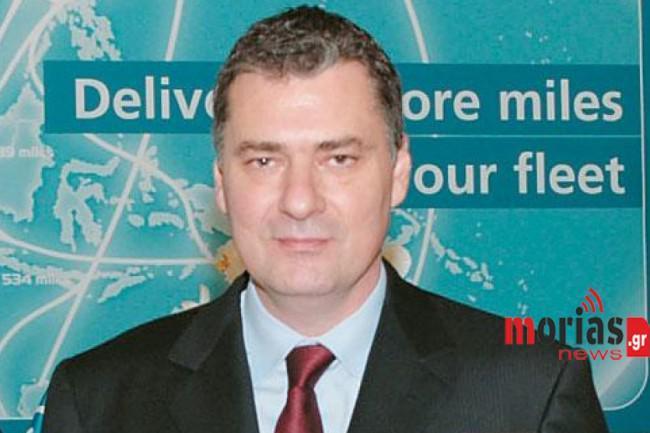 Κωστής Κωνσταντακόπουλος,