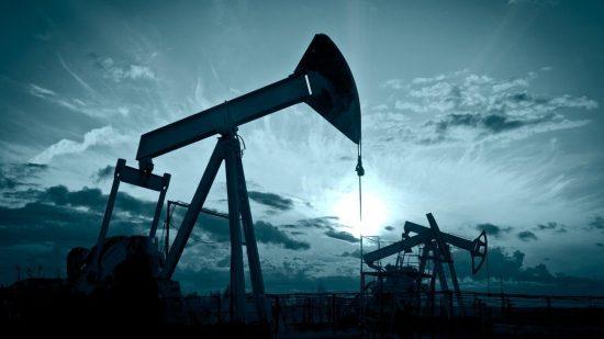 Αποτέλεσμα εικόνας για πετρελαιο σαουδικη αραβια