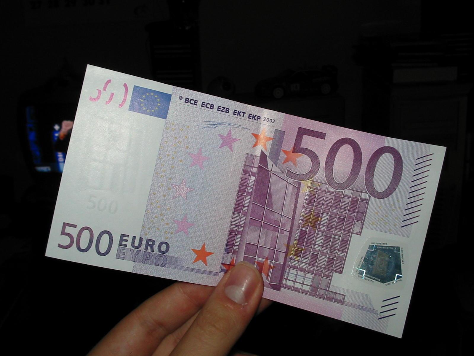Nota_500_euros