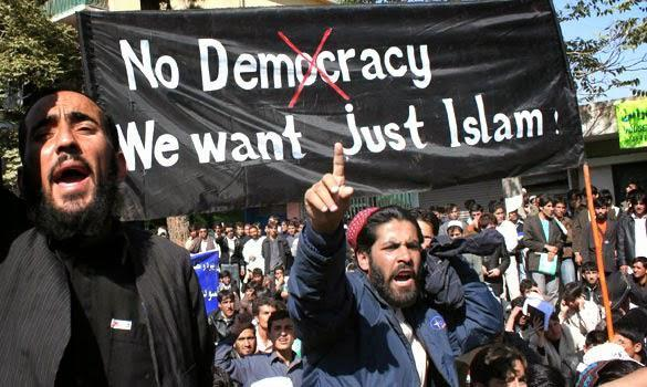 http://mononews.gr/wp-content/uploads/2016/02/No-democracy-just-islam.jpg