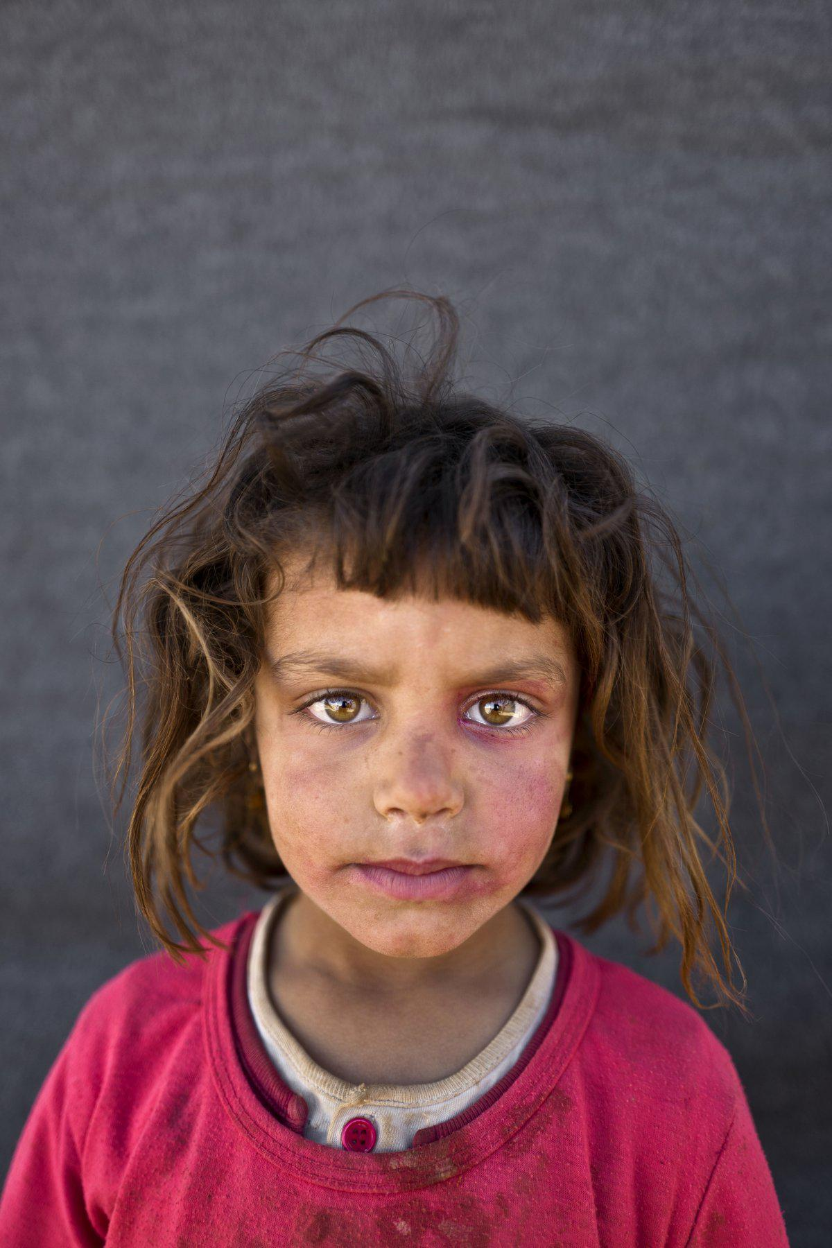 i-want-to-go-back-to-syria-but-my-father-told-us-that-he-wants-to-go-to-the-united-states-of-america--mona-emad-5-from-hassakeh