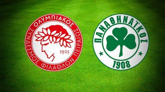 Ολυμπιακός - Παναθηναϊκός  1-0 Ntermpi-fwtia-olumpiakou-panathinaikou_4.w_hr-550x309