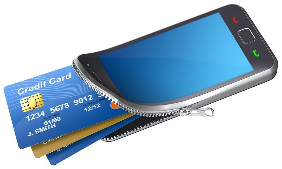 Digital-Wallet1