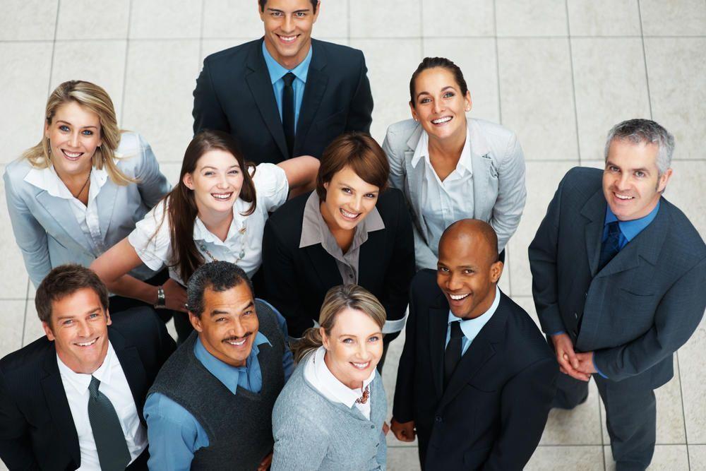 corporate-culture-determine