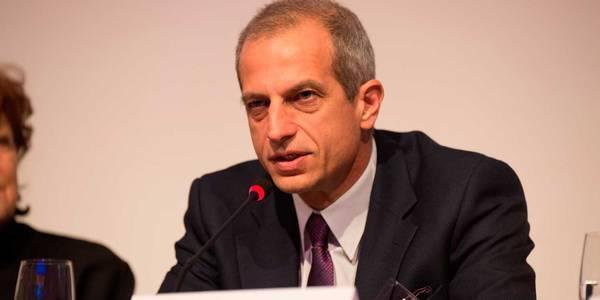 Α. Πίττας: Σημαντικό deal από τη Euroseas για τη ενίσχυση του στόλου της