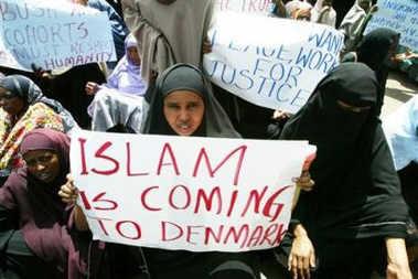 kenya_islam_is_coming_to_Denmark