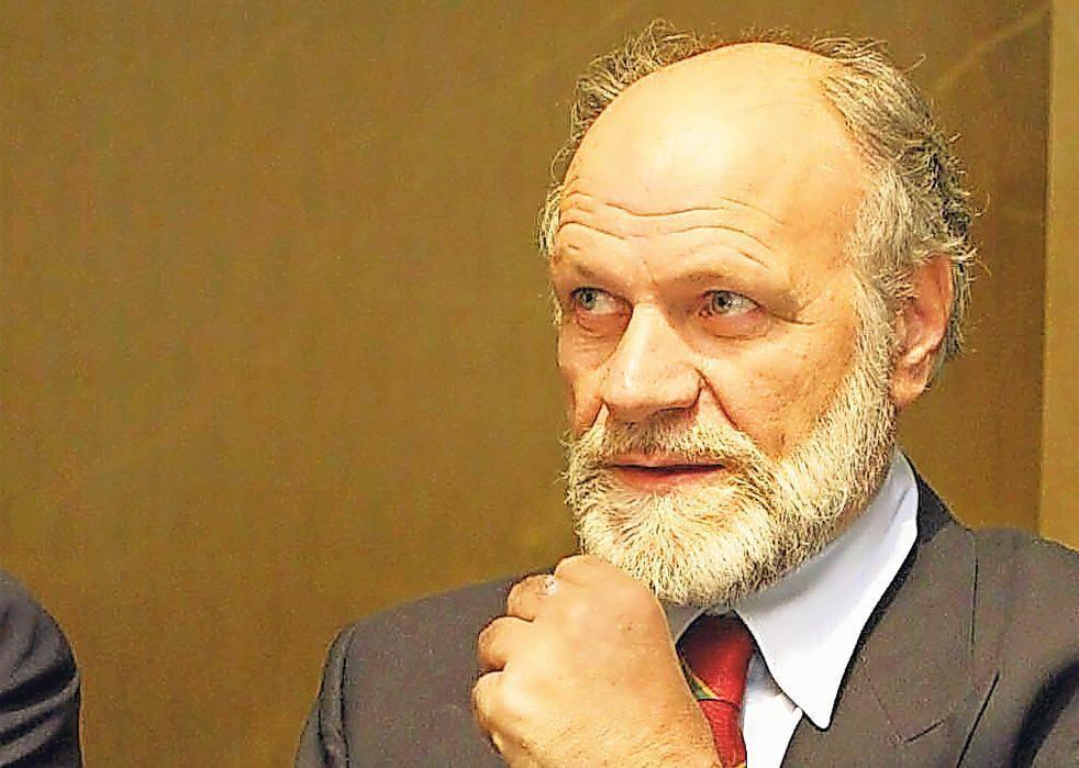 Δημήτρης Κούτρας. Πρόεδρος Intrakat