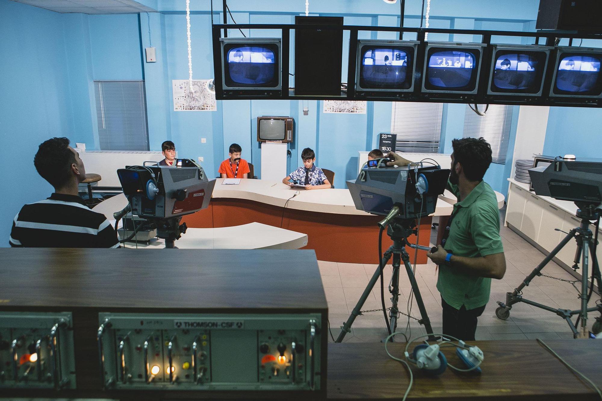 ΟΤΕ-History-Μουσείο-Τηλεπικοινωνιών-ΟΤΕ