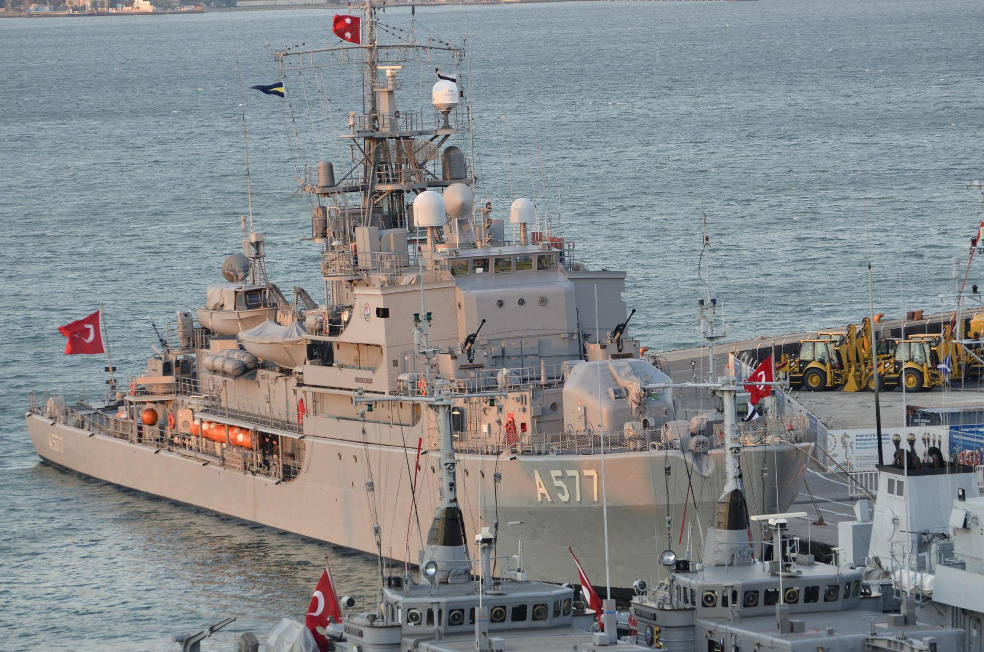 turkish-navy1