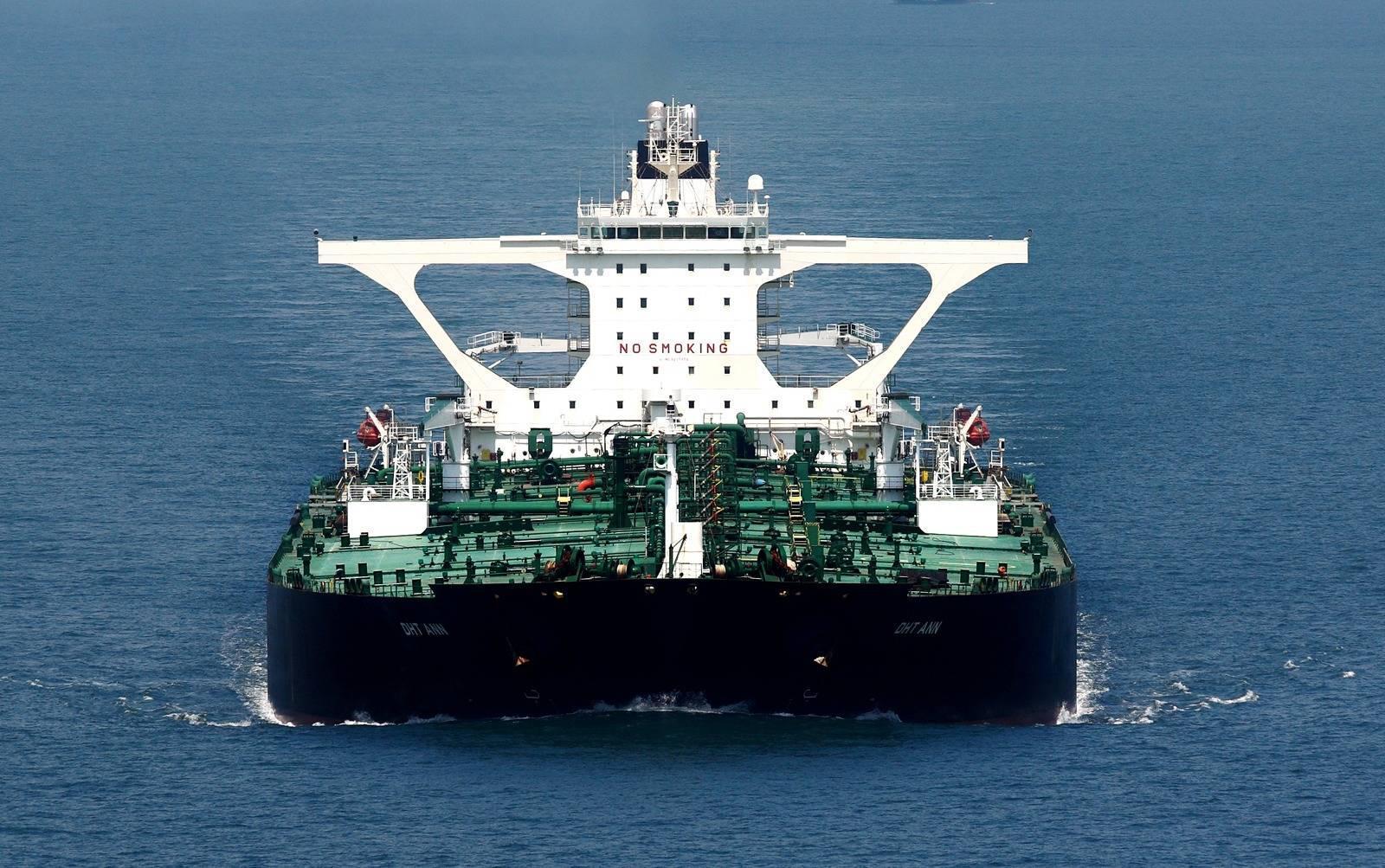 ναυτιλία προκοπίου