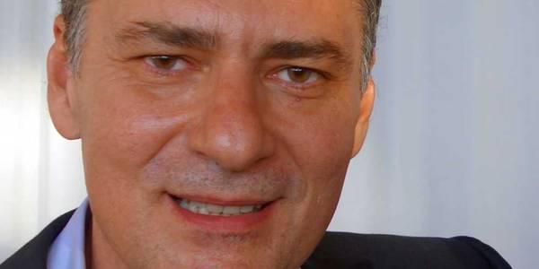Κωστής Κωνσταντακόπουλος.