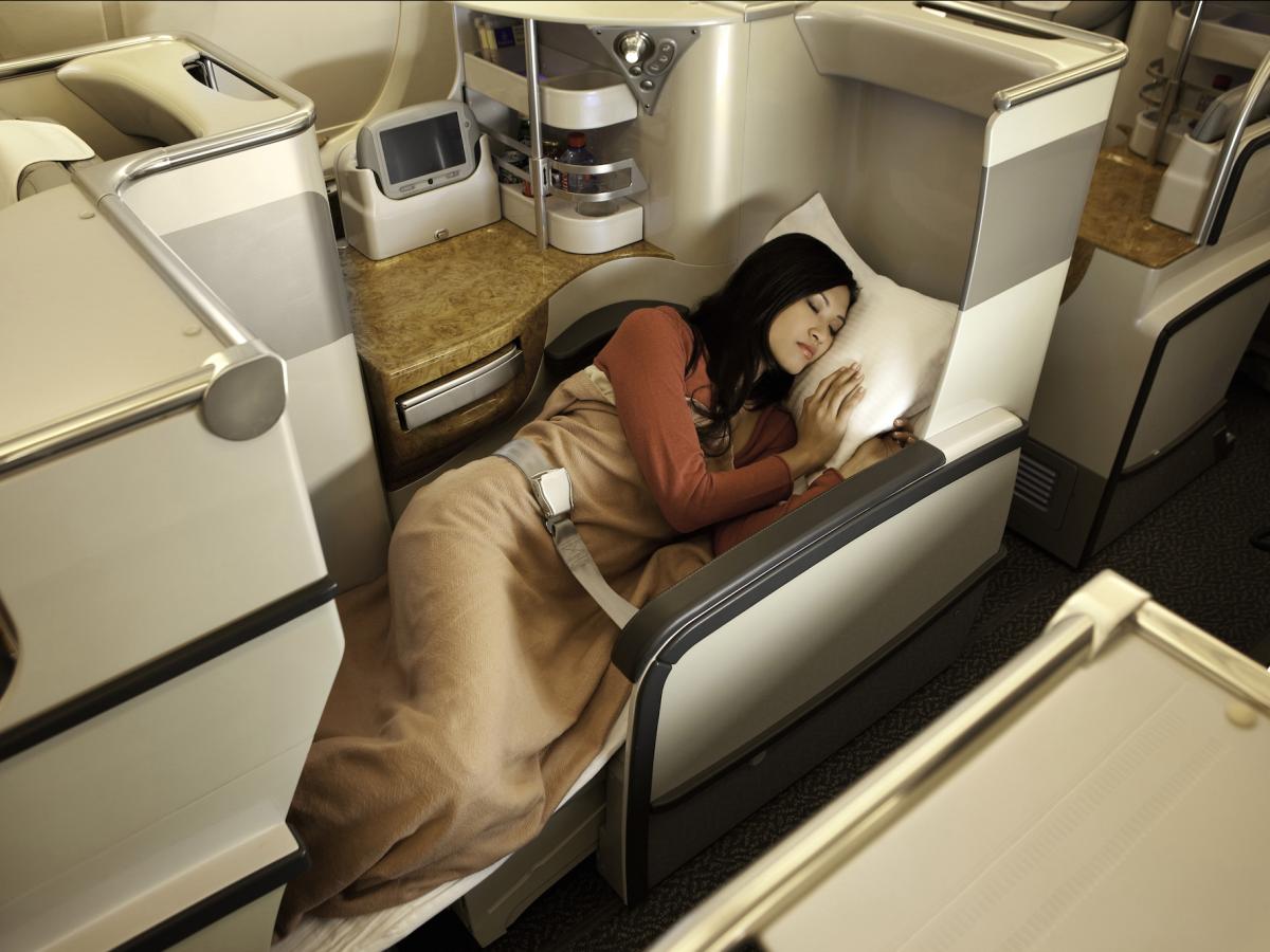 4-emirates