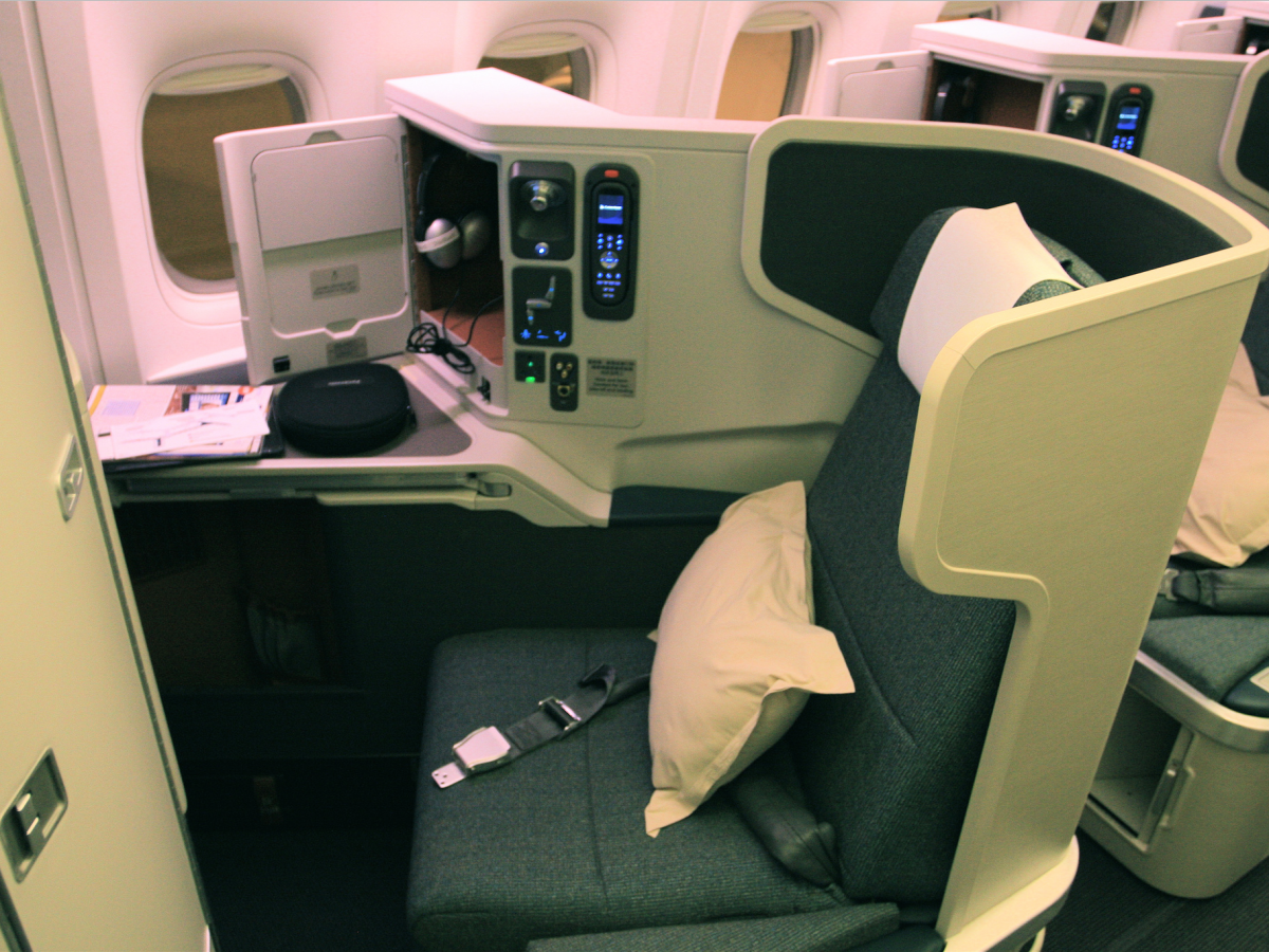 5-cathay-pacific