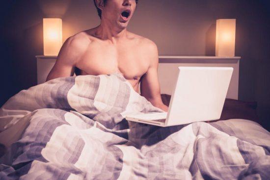 YouTube ταινίες πορνό