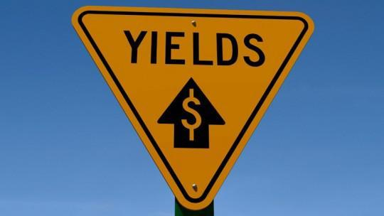 Investing-in-High-Yield-Bonds-540x304