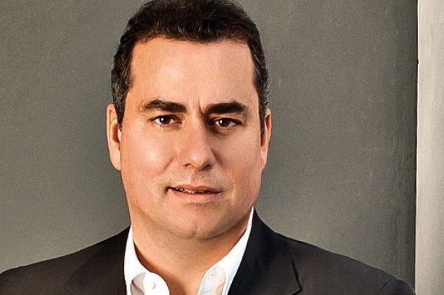 Αχιλλέας Κωνσταντακόπουλος
