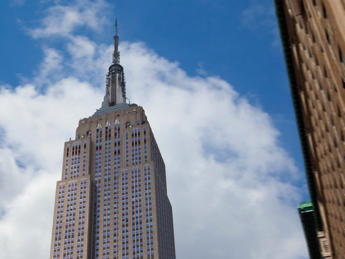 the-empire-state-building-in-new-york-new-york