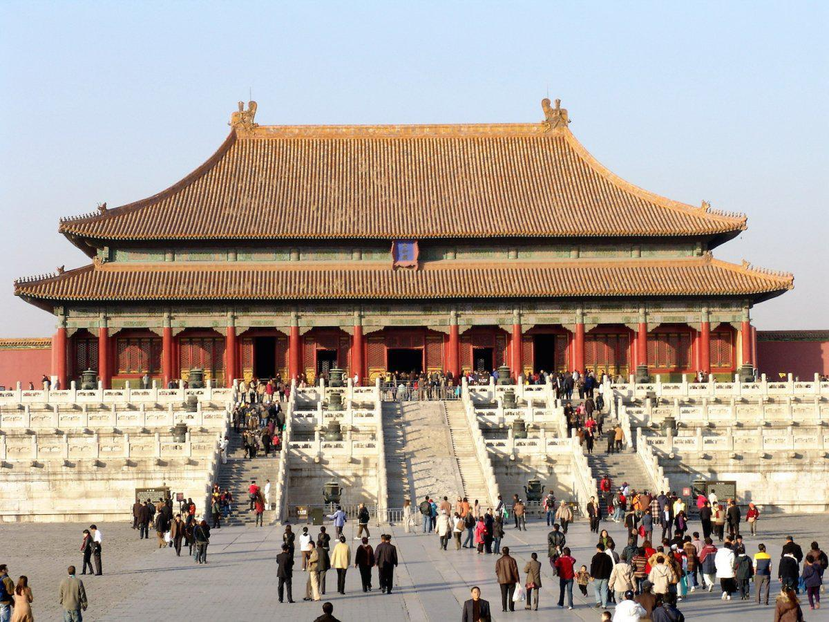 the-forbidden-city-temple-in-beijing-china