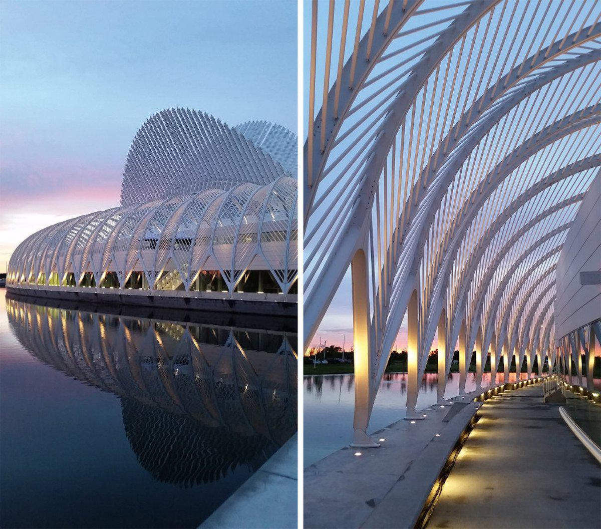 the-innovation-science-and-technology-building-at-florida-polytechnic-university-in-lakeland