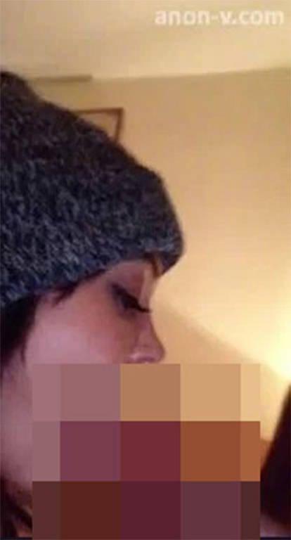 Ebony κακοποιός πορνό