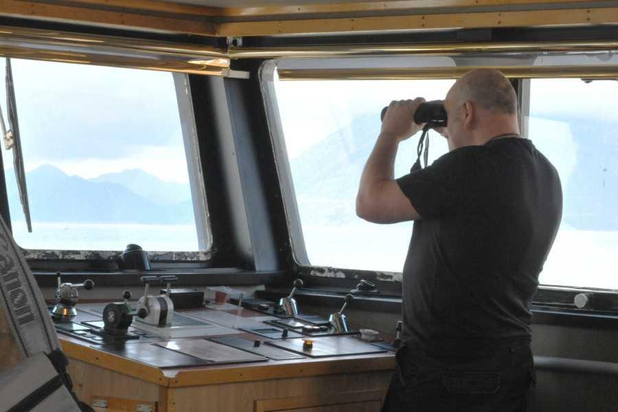 εφάπαξ ναυτικών ναυτικοί