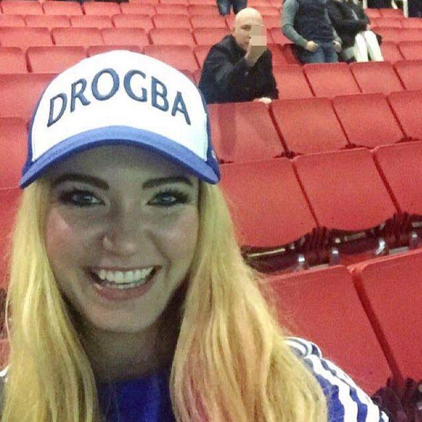 Emily-Rogawski