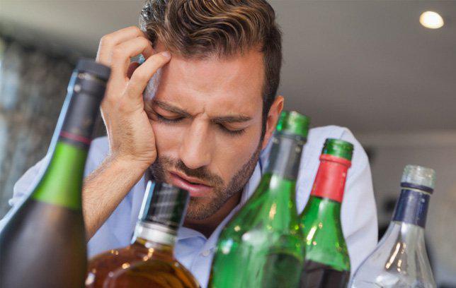 alcohol-man