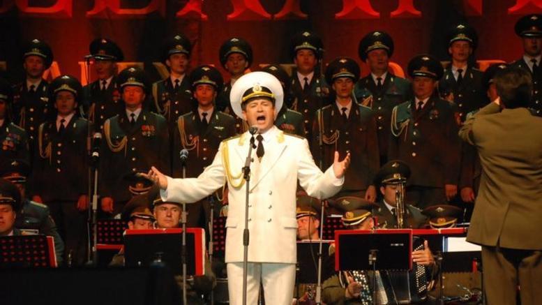 Βαντίμ Ανανίεφ