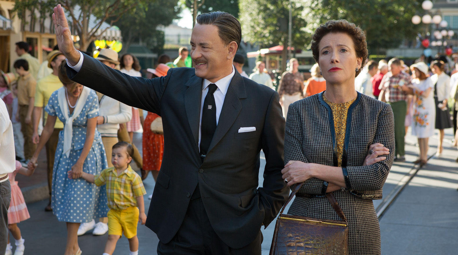 COSMOTE TV_Saving-Mr-Banks
