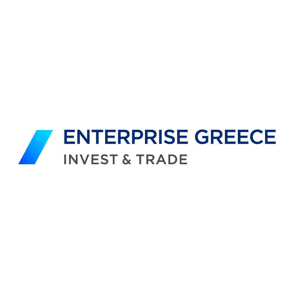 Enterprise+Greece+logo