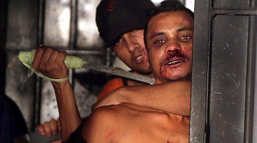 ελεύθερα Βραζιλίας σεξ βίντεο