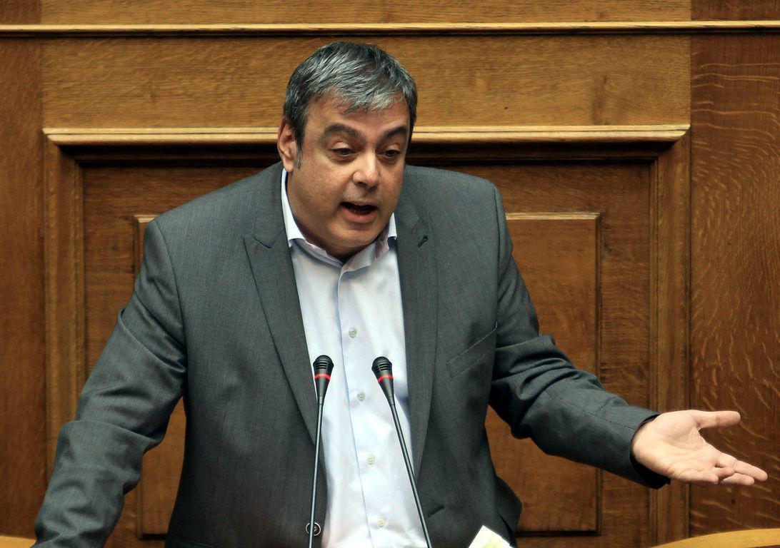 Βερναρδάκης Vernardakis