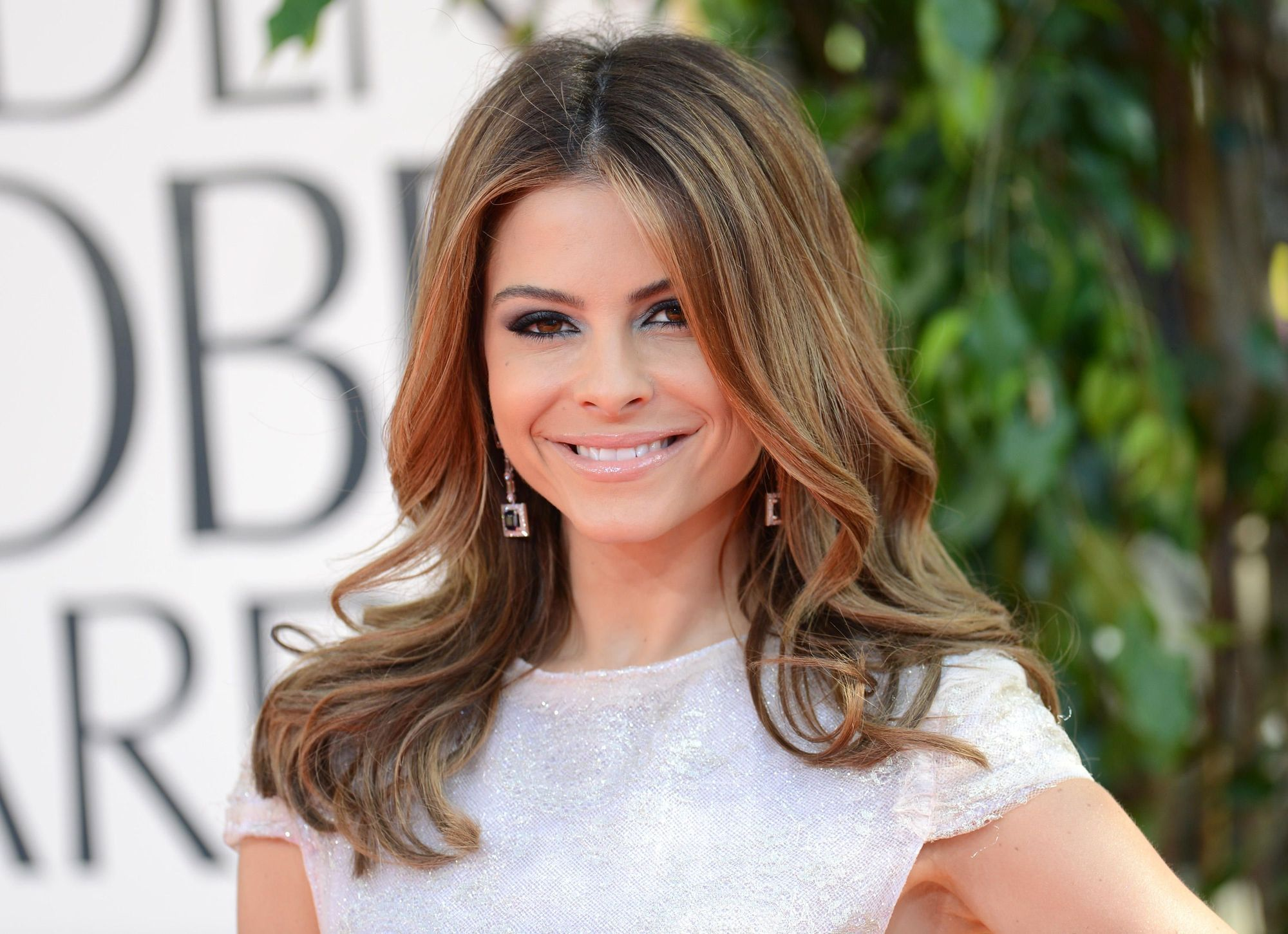 maria menounos instagram - HD 1920×1200