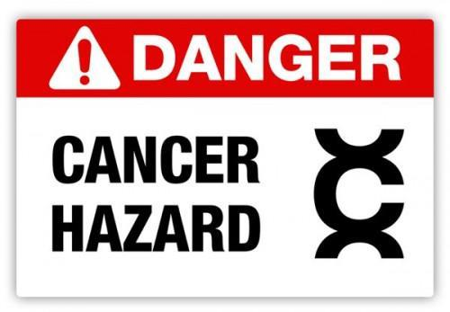 danger-cancerhazard-label