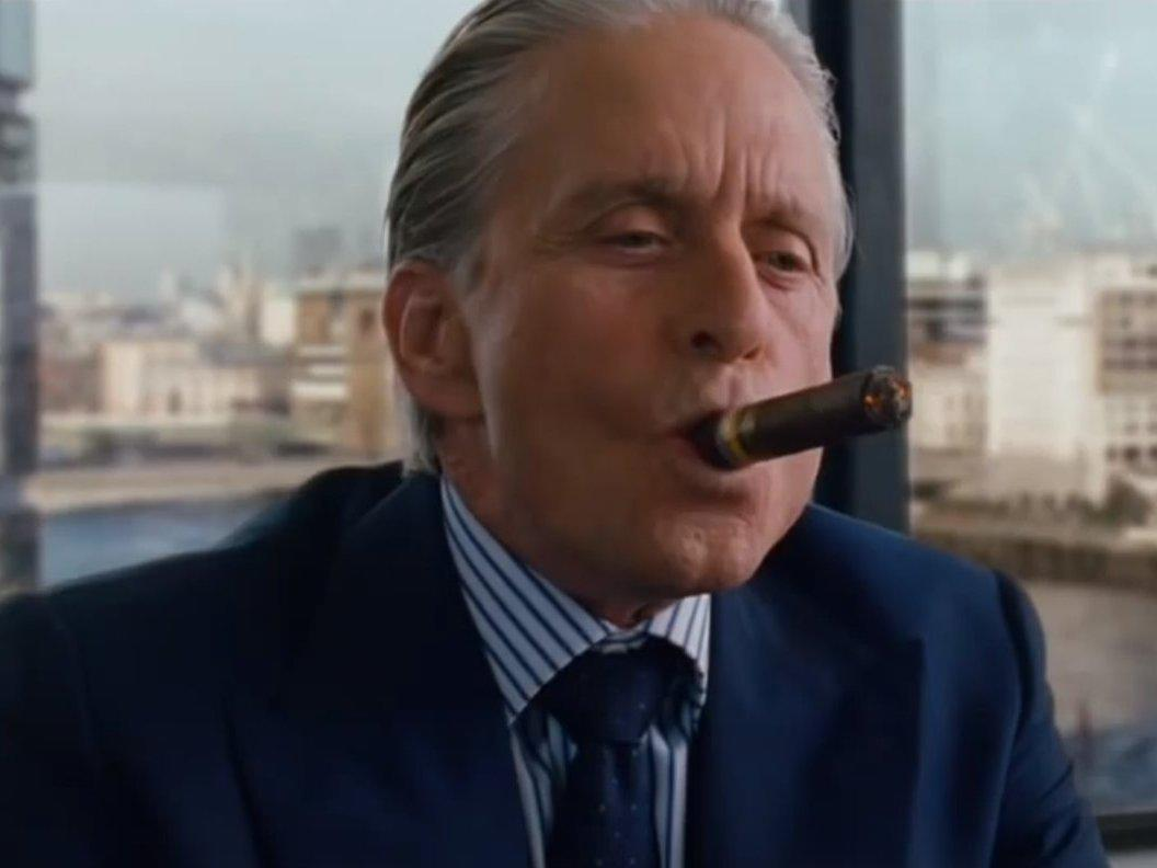 stock wall-street-gordon-gekko-michael-douglas-1.png