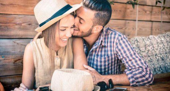 Online dating πάει κακές ιστορίες