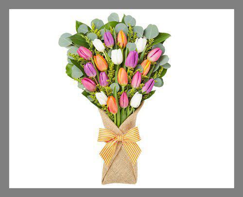 a-bouquet-of-farm-fresh-flowers