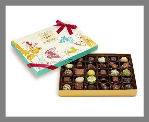 a-box-of-chocolates