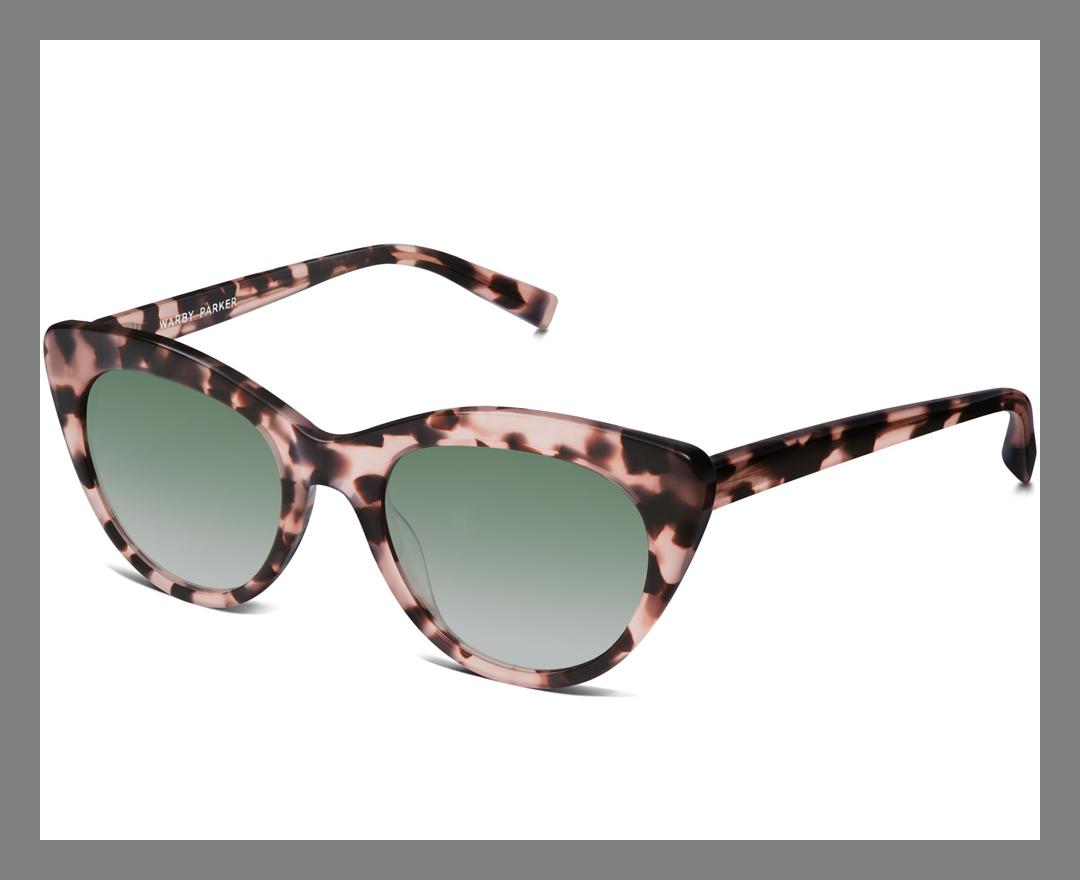 a-pair-of-shades