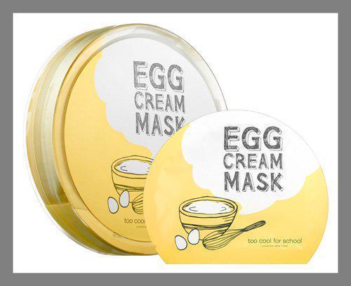 face-masks