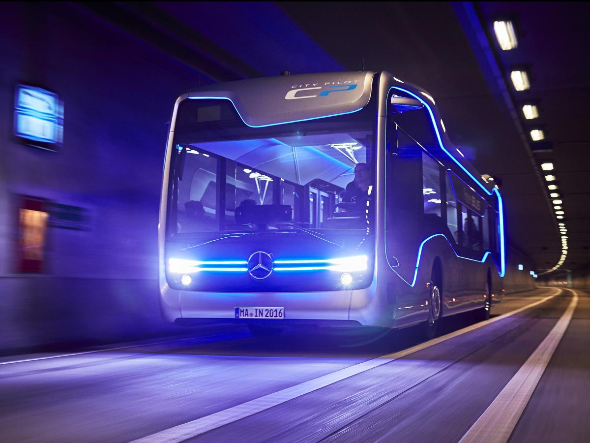 futurebus