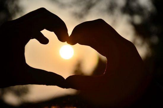 συνειδητοί ιστότοποι γνωριμιών online dating για τον άνθρωπο είναι δύσκολο