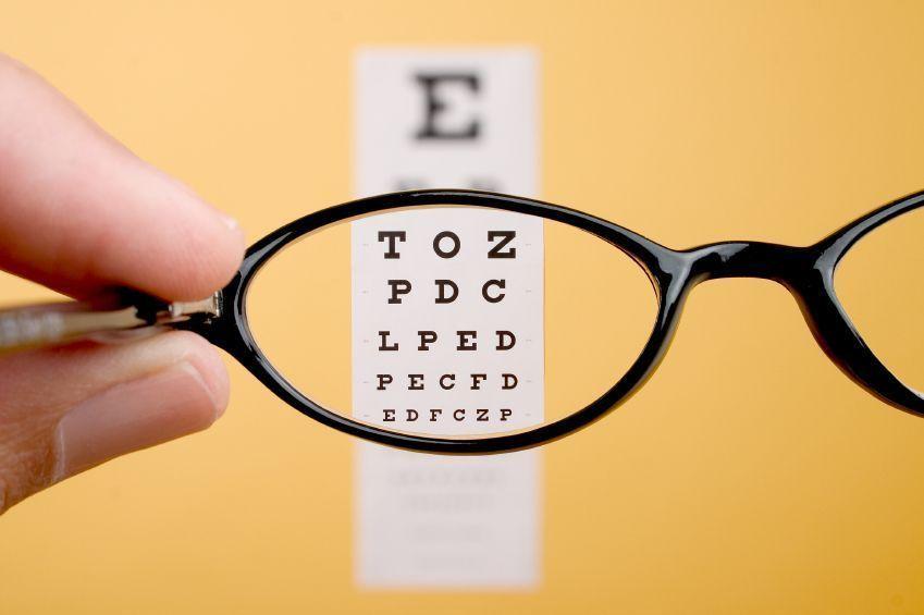Με αυστηρότερη διαδικασία θα αποζημιώνονται πλέον τα γυαλιά οράσεως από τον  ΕΟΠΥΥ. Σύμφωνα με νέα εγκύκλιο του προέδρου 458bf336f61