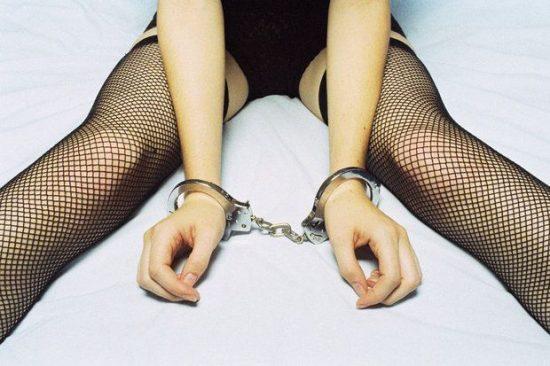 Milf χύτευση δωρεάν πορνό