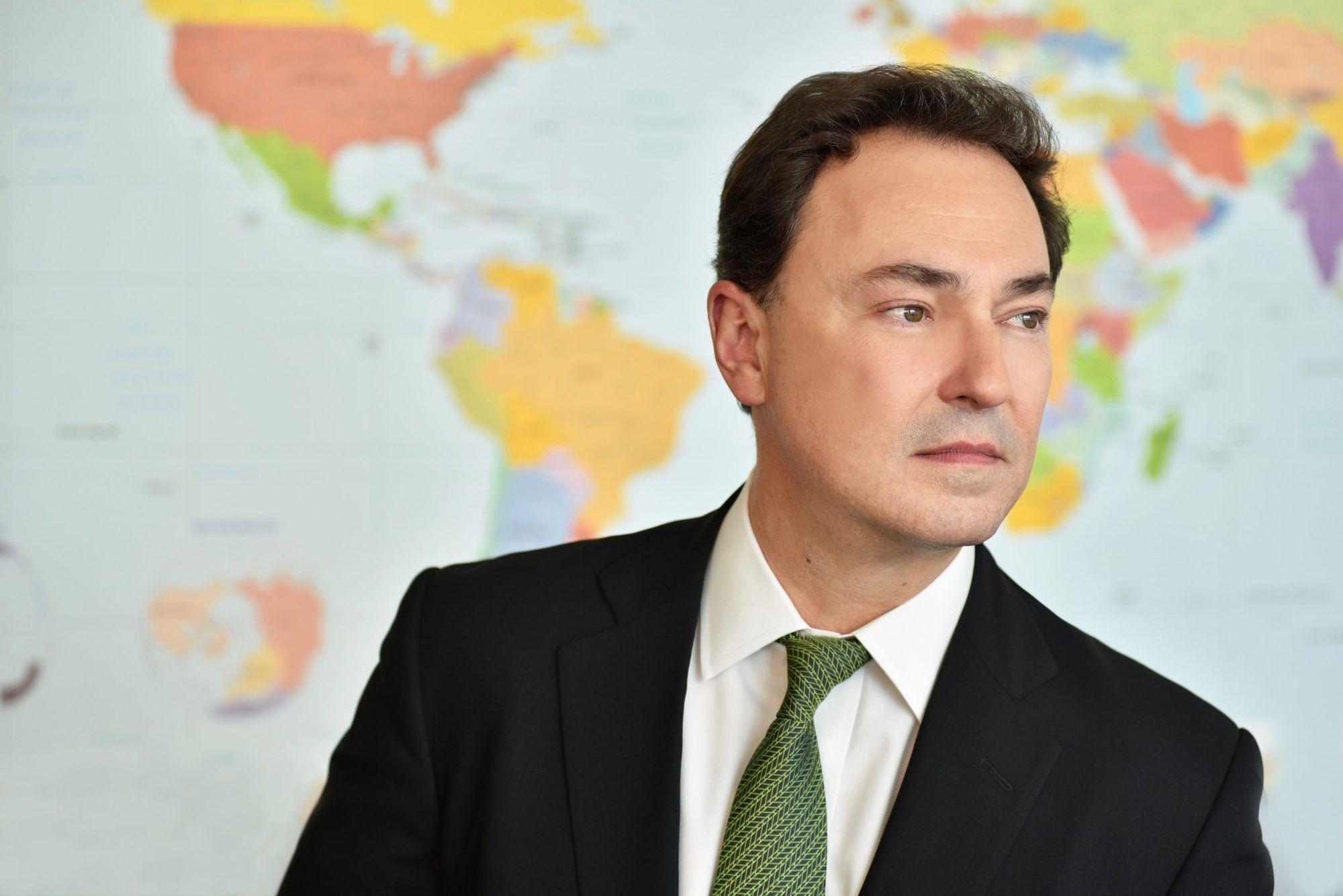 www.mononews.gr