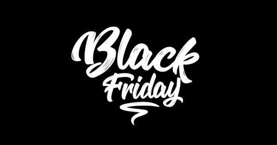 8dd0dc8134b Γερμανός: Οι προσφορές για την Black Friday
